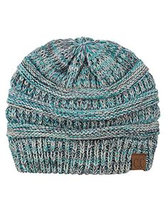 d34c4155e1e Newsboy Cable Knitted Hat with Visor Bill Winter Warm Hat for Women ...