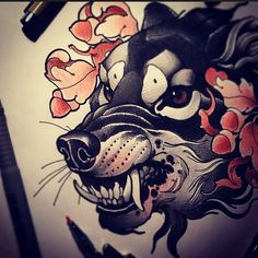 WEBSTA @ mvtattoo - #tattoomv#tattoo#tattoos#tattooart#art#tattooflash#sketch…