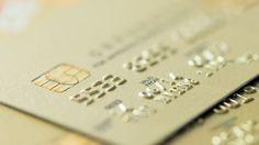 Girokonto mit Kreditkarte: Ein Vergleich lohnt sich