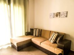 Living room Lcd Television, Two Bedroom Suites, Double Beds, All Over The World, Minimalism, This Is Us, Relax, Lounge, Couch