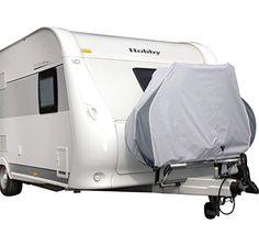 Twinny Load 7913050 Fahrradträger und E-Biketräger E-Wing: Amazon.de: Auto Car Bike Rack, Recreational Vehicles, Amazon, Autos, Amazons, Riding Habit, Camper, Campers, Single Wide