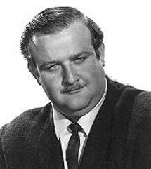 Victor Buono - Find A Grave Memorial Hollywood Stars, Hollywood Actor, Vintage Hollywood, Classic Hollywood, Batman Cast, Leader Movie, Big Band Leaders, Actor Secundario, Old Movie Stars