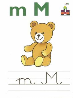 Winnie The Pooh, Diy And Crafts, Disney Characters, Fictional Characters, Album, Teaching, Activities, Education, School