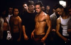 <b>A countdown of the most iconic images in film history.</b> This is why we love the movies!