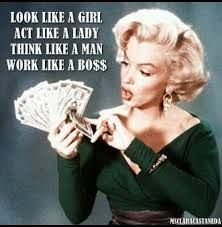 Image result for marilyn monroe quotes and sayings about men
