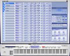 Luxonix Purity VST Plugin for Mixing Software Download Link Windows #ProAudio Windows Software, Audio Equipment, Boutique, Link, Shirts, Projects, Dress Shirts, Boutiques, Shirt