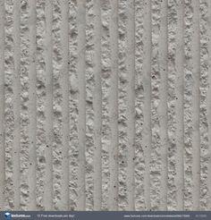 Textures.com - ConcreteBare0362