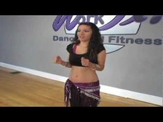 Belly Dancing: Tips on Doing Shimmy