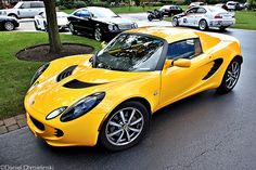Lotus Elise Lotus Elise, Need For Speed, Fast And Furious, Dream Cars, British, Nice, Vehicles, Design, Autos
