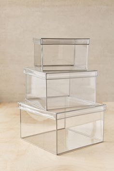 Shop Looker Storage Box at Urban Outfitters today. We carry all the latest styles, colors and brands for you to choose from right here.