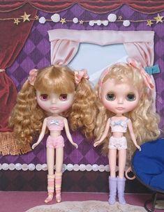 簡単♪アンダーウェア PART1 作り方  ★NIKOのピグクローゼット★ Niko, Elsa, Disney Characters, Fictional Characters, Dolls, Disney Princess, Crafts, Handmade, Fashion Dolls