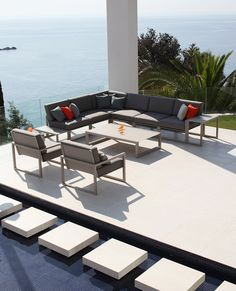 33 best home outdoor furniture images lawn furniture outdoor rh pinterest com