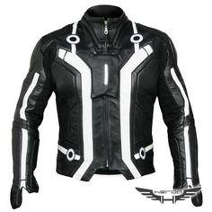 Mejores Chaquetas Leather 718 De Imágenes En Jackets 2019 Jacket w7HxTq