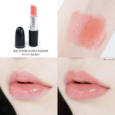 化粧 化粧 in 2020 Makeup Dupes, Makeup Brands, Makeup Lipstick, Makeup Cosmetics, Beauty Makeup, Kawaii Makeup, Cute Makeup, Pretty Makeup, Korean Makeup Tips