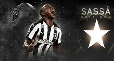 Blog do FelipaoBfr: Botafogo de Sassá encara o Inter de Vitinho. Quem ...