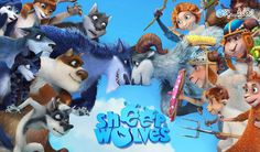 sheep and wolves movie online