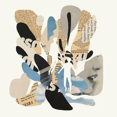 KEITH NEGLEY ILLUSTRATION: SI GOLD