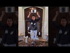 Ice Bucket Challenge: Charlie Sheen zeigt allen, wie es wirklich geht - http://www.dravenstales.ch/ice-bucket-challenge-charlie-sheen-zeigt-allen-wie-es-wirklich-geht/