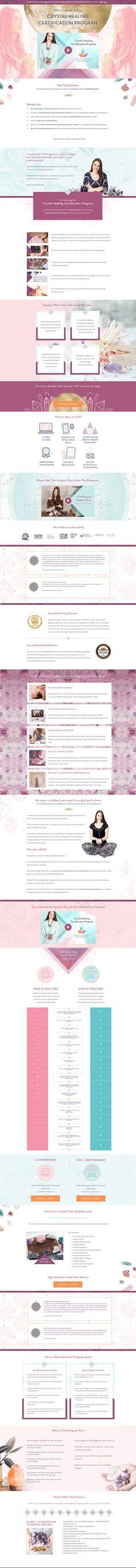Page Design, Image, Design Web