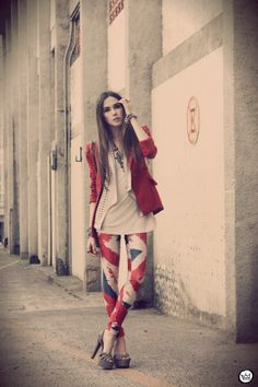 FashionCoolture 23.08 (7)
