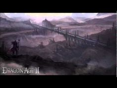 ▶ Dragon Age 2: Missing lines (Varric & Cassandra, Teagan & Connor) - YouTube