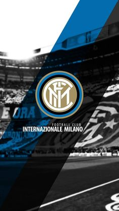 Forza Inter Since 1998 Milan Football, Liverpool Football Club, Inter Milan Logo, Milan Wallpaper, Inter Sport, Mauro Icardi, Football Is Life, Football Wallpaper, Great Team