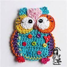 rainbow owl photos - Bing Images