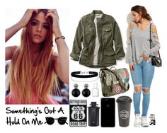 "457->""Something's Got A Hold On Me"" by Christina Aguilera by dimibra on Polyvore featuring polyvore fashion style L.L.Bean Marvel Miss Selfridge Gucci Essie The Created Co. clothing Burlesque christinaaguilera"
