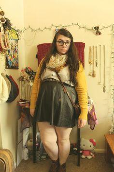 Fat Fashion, Curvy Fashion, Plus Size Fashion, Girl Fashion, Curvy Outfits, Edgy Outfits, Plus Size Outfits, Girl Outfits, Native American Girls
