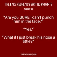 105-writing-prompt-by-tfr-ig