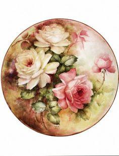 Цветочная нежность | Sonie Ames (2) | Картинки для декупажа. Обсуждение на LiveInternet - Российский Сервис Онлайн-Дневников