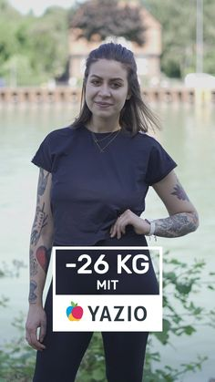 By Intervall fast to the finish: Renata has decreased 26 KG with YAZIO 💪🚀 - Trend Fitness Rezepte 2020 Psychology Graduate Programs, Colleges For Psychology, Psychology Facts, Dental, Get A Girlfriend, Masters Programs, App Store, Lose Belly Fat, Natural Remedies