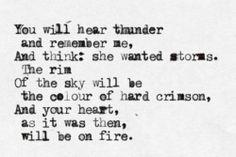 it's gonna hurt. it's gonna hurt because it matters. - Niotillfem