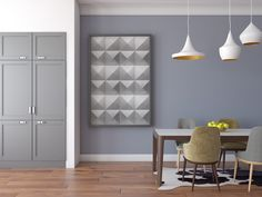 A MOPA dekorpanelek kiválóan alkalmazhatók önálló képként, akár keretezve, akár anélkül. További formáink katalógusait megtaláljátok a weboldalunkon! Divider, Ceiling Lights, Room, Furniture, Home Decor, Homemade Home Decor, Ceiling Light Fixtures, Ceiling Lamp, Rooms