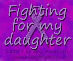 fightdaughter1.jpg 300×250 pixels