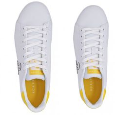 @scalpers C/ Cano 5 #LasPalmas de #GranCanaria  http://ift.tt/1lUh2Zo  #bexclusive #befunwear  // #clothing #boy #man #urbanwear #shorts  #accesories #sunglasses  #tshirt #sweatshirt #outfit #blogger #trend #shop  #sneakers #trend #trendy #urbanstyle #streetstyle  #streetwear #look  #style #men #RegalizFunwear #lpgc #lp