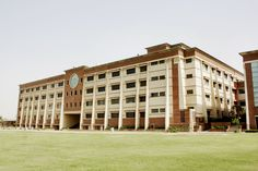 9 Best Engineering Colleges in India images in 2015