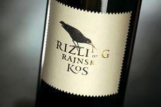 Kos Wine via @thedieline