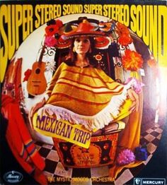 108 Best 60 S Psychedelic Album Cover Art Images Cover