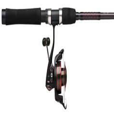 Penn 7000 Fierce Spinning Fishing Reel, Left/Right ** You can find out more details at the link of the image.