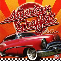 american graffit - Google Search