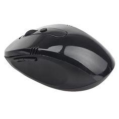 Mua ngay Mini Wireless Gaming Mouse (Black) (Intl) chính hãng giá tốt tại Lazada.vn. Mua hàng online giá rẻ, bảo hành chính hãng, giao hàng tận nơi, thanh toán khi giao hàng!