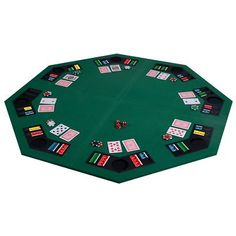 900 Family Game Room Ideas Game Room Game Room Family Room