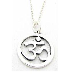 prata e folhada a ouro - lindos artigos esotéricos. www.seupoder.com.br