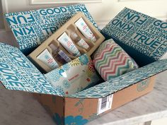 Love a good freebie?! Then don't miss out on this one! Right now, you can get not one, but TWO FREE trials from The Honest Company! All you have to do is cover the $5.95 shipping cost.  These sets are perfect for on the go and traveling! Just drop them in your purse or diaper bag. While the value of these trials isn't listed, we found a similar bundle at Target for $15.99–saving you 63%!