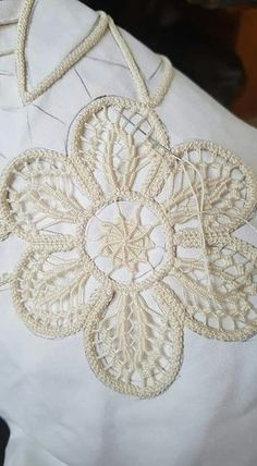 Image gallery – Page 435230751488635350 – Artofit Lesson one in crochet basic stitches and symbols for beginners – Artofit Hand Embroidery Tutorial, Hand Embroidery Stitches, Embroidery Techniques, Ribbon Embroidery, Knitting Stitches, Crochet Motif, Irish Crochet, Crochet Lace, Crochet Patterns
