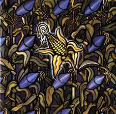Bad Religion - Against The Grain (1990)