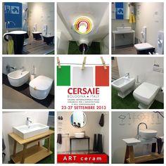 Prodotti ArtCeram  http://www.artceram.it/