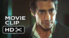 Nightcrawler Movie CLIP - What I Want (2014) - Jake Gyllenhaal Movie HD