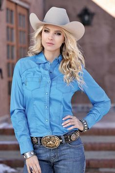 a8a242ac466ed Callister Home. Rodeo Shirts · Cowgirl Shirts · Western Shirts ...
